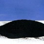 Углерод технический N220 фото
