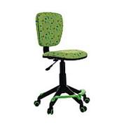 Детское компьютерное кресло Бюрократ Кресло детское CH-204-F фото