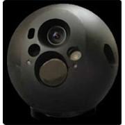Системы наблюдения и безопасности инфракрасные фото