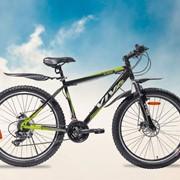 Велосипед Viva Tengri фото