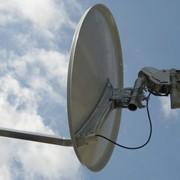 Проектирование и монтаж телевизионных систем фото