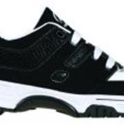 Мужские кроссовки Heelys 7538_caution фото