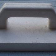 Оборудование для производства пенопласта.. фото