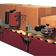 Аппарат для маркировки Codapack фото