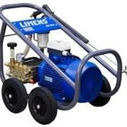 Аппарат высокого давления ЛМ 350/21 фото