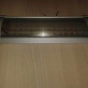 Лампа подсветки салона светодиодная (LED) фото