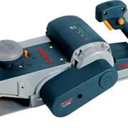 Рубанок ручной электрический IE-5708C Rebir фото