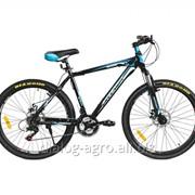 "Велосипед 26\"" GREENWAY 26М028 фото"