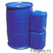 Ди (2-этилгексил) фосфорная кислота фото