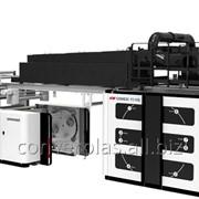 Модель печатной машины F2 MB фото