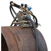 Малогабаритная машинка МРТ-01 фото