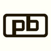 Пика гидромолота Profbreaker PB17S фото