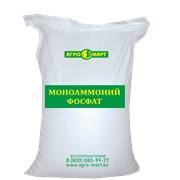 Моноаммонийфосфат (MAP) фото