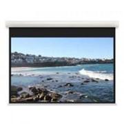 Проекционный экран Projecta Elpro Concept Electrol BD (10102106) фото