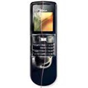 Услуги ремонта мобильных телефонов фото