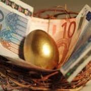 Создание и предоставление в Банк пакета финансовой отчетности. фото