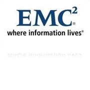 EMC - СХД (Системы хранения данных) фото
