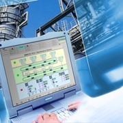 Программирование, SCADA системы фото
