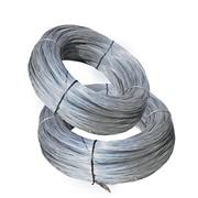 Проволока металлическая диаметр 4мм фото