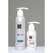 Набор для волос Creamme при псориазе, дерматите, экземе фото