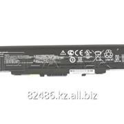 Аккумулятор Asus A42-U31 11.1V 4.4Ah фото