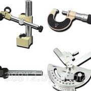 Абразивный, алмазный, измерительный и другой инструмент фото