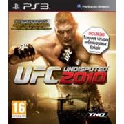 Игра для PS3 UFC Undisputed 2010 фото