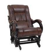 Кресло-глайдер Амальфи КР 2 фото