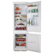 Холодильник Combinato BCB 31 AA E фото