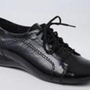 Туфли женские Осенняя коллекция Grand Style фото