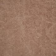 Ткань мебельная Passion Biscuit фото