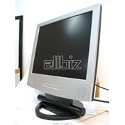 Монитор EX2220 фото