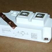 Модуль IGBT Semikron SKM800GA176D фото