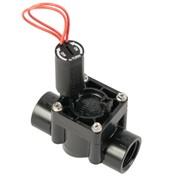 Электромагнитный клапан Hunter для воды PGV-100G-B фото