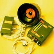 Ультразвуковой уровнемер УУ-12 фото