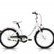 Велосипед Kellys Детский: WASPER фото