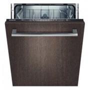 Машина посудомоечная встраиваемая Siemens SN 66D001EU фото