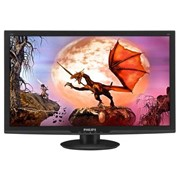 Монітор 27'' PHILIPS 273E3LSB/01 фото