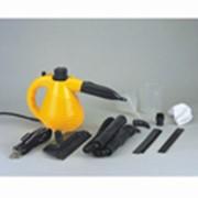 Отпариватель для одежды VST-HH650 F фото