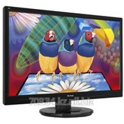 Монитор ViewSonic VA2746-LED 27 FullHD фото