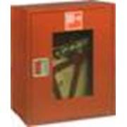 Шкаф пожарный ШП-310Н фото
