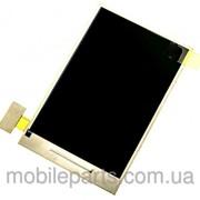 Дисплей Huawei U8500 фото