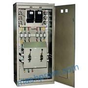 Вводно-распределительное устройство для жилых и общественных зданий серии ВРУ-1 ГОСТ Р 51321.1-2000 фото