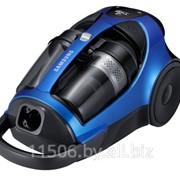 Пылесос без пылесборника Samsung VCC8834V3B/XEV фото