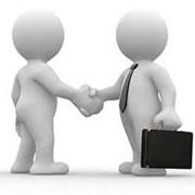 Поиск партнеров для совместного бизнеса в сфере ремонтов металлургического, горного, .промышленного оборудования( эл. Двигателя, трансформаторы, насосы, редуктора, со своими производственными мощностями. фото