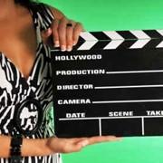 Съемка мероприятий промышленных предприятий, корпоративные фильмы, видеосъемка событий для компаний. фото