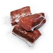 Балык говяжий в индивидуальной упаковке | ООО Агропродукт фото