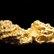 Покупка золота оптом. фото