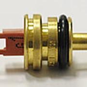 Датчик температуры (NTC) HONEYWELL 721309400 (погружной) для котла FOURTECH, ECO-4s, ECO-5 COMP, DUO-T. Baxi фото
