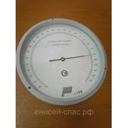 Барометр-анероид бамм-1 фото